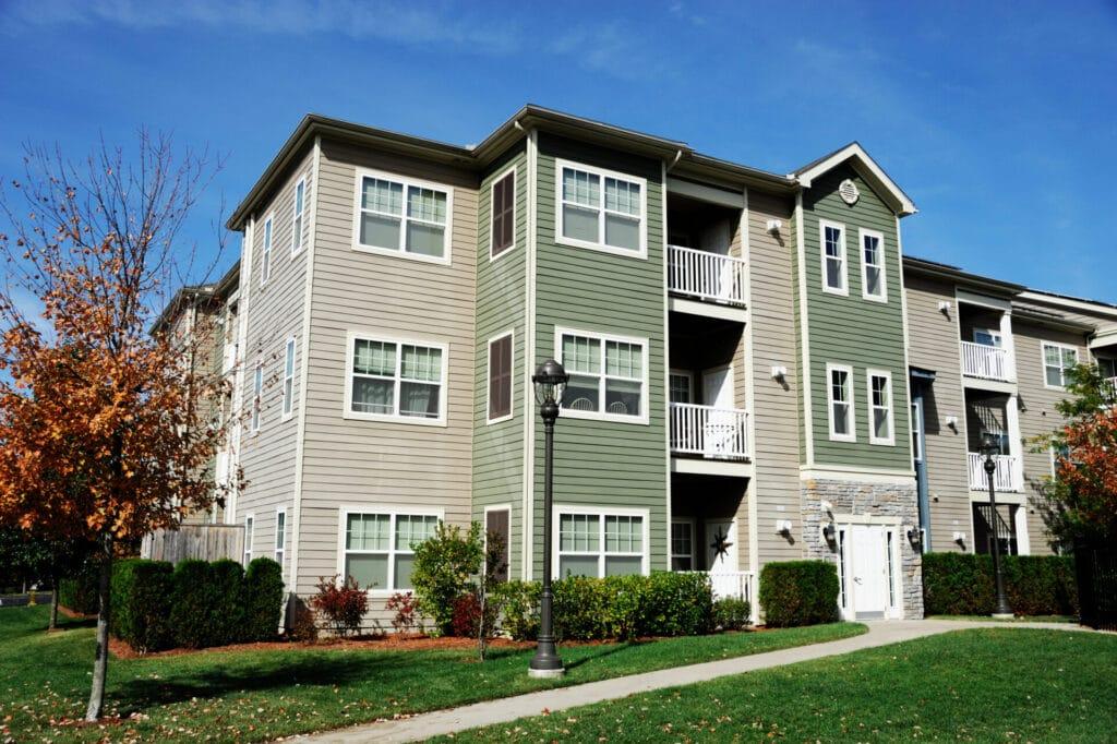 Home Insurance - Harmoning Agency